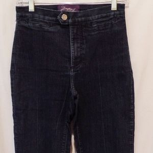 NYDJ Not Your Daughter's Jeans - Lift Tuck - 4 Pet